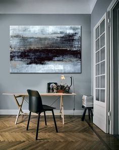 Original art Abstact Painting Acrylic painting Abstract
