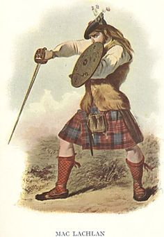 Electric Scotland is all about the history of Scotland, Scots and Scots-Irish people in Scotland and around the world. Scottish Clans, Scottish Tartans, Scottish Highlands, Scottish Kilts, Scotland History, Scotland Trip, Men In Kilts, British Isles, My Heritage