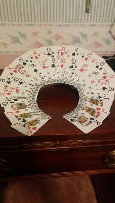 Handmade Queen of Hearts collar