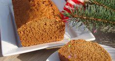 Holland mézeskalács sütemény recept   APRÓSÉF.HU - receptek képekkel