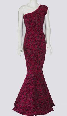 Amaia Dress - : SHOP ONLINE-Womens : Resort Clothing Auckland, Resort Wear New Zealand, Samoan Dresses