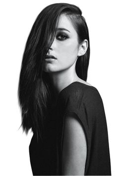 Add to Your Playlist: Electro-R&B Singer Banks: The Daily Details: Blog : Details