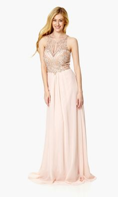 1e23a6f38f8f9 Spirit by Dynasty prom dresses - Long and Short dresses and ballgowns for  your 2019 school prom - Available in Bournemouth Dorset from Fab Frocks
