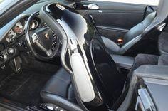 2006 Porsche 911 2-dr Carrera S Convertible for sale #1877977 | Hemmings Motor News