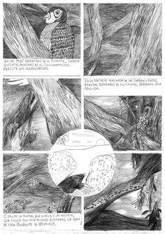 dibujos con relaciones:   No Tan ParecidosenCosturero Eléctrico