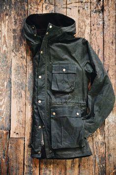 Stylemepretty7 Jacken Sale, Wax Jackets, Winter Fashion, Style  Inspiration, Men Dress 70dbeb219a