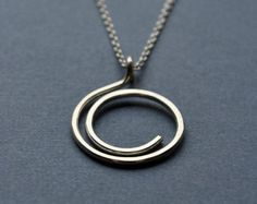 Items I Love by Rose on Etsy