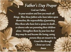 52 best father day blessings images on pinterest fathers day here we provide best happy fathers day prayers fathers day prayers images happy father fathers day prayers images happy father day m4hsunfo