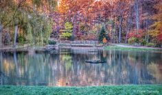 Shenandoah Valley Pictures and Landscape Photography | Frank Doherty