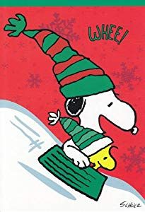 Snoopy and Woodstock having a little winter fun! Peanuts Christmas, Christmas Rock, Charlie Brown Christmas, Xmas, Winter Christmas, Christmas Time, Peanuts Cartoon, Peanuts Snoopy, Meu Amigo Charlie Brown