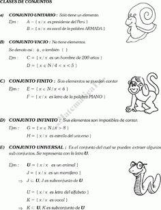 matematica1.com libro-de-matematicas-de-quinto-grado-de-primaria-ejercicios-pdf