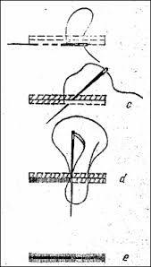 Похожее изображение Arabic Calligraphy, Math Equations, Arabic Calligraphy Art