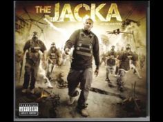 """Jessie Spencer's Music Blog: The Jacka featuring Cellski - """"Won't be Right"""" (Produced By Cellski)"""