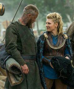 Pagan Celtique Goth Wolf Twist Bracelet Jonc Viking Fenrir Bras Bague serment Ring