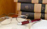 LSAT Prep Online Course - Practice Law Exam