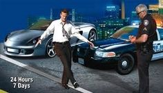 Find yourself pulled over in Mt Pleasant for a DUI? Maybe you should have visited mtpleasantduilawyer.org and you could have handled the situation better. Visit them today!