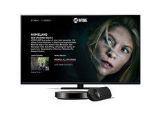 Google Details Android TV New Video Apps & Hardware Arrivals