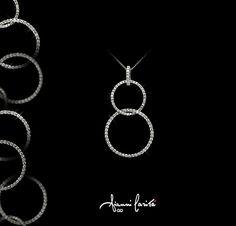 Alla ricerca dei materiali più pregiati e di linee sempre innovative, le nostre collezioni sono in continua evoluzione. Gianni Carità  #giannicarita #collection #diamond #orecchini #madeinitaly #gold #oro #ciondolo #diamanti #lusso #luxurybrand #italy #jewellery #gioielleria #gioielli