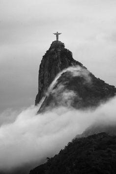 Olhares do Brasil: Rio de Janeiro, por Shana Reis