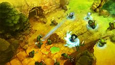 2P's Top 10 Most Anticipated Mobile Games of 2015 - Albion Online DomiNations Mabinogi Duel Borderlands Online - SlideToPlay,news,featured_articles,iOS,android,ios_mmo - 2P.com