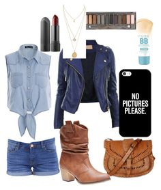 """Untitled #14"" by isabellephillips on Polyvore"
