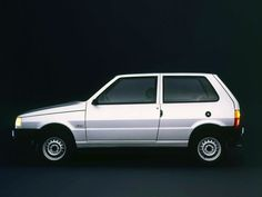 Fiat Uno, Car Pictures, Racing, Trucks, Bike, Classic, Vehicles, Cars, Bicycle Kick