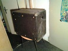 solton commander 1000 pa anlage in rheinland pfalz zweibr cken musikinstrumente und zubeh r. Black Bedroom Furniture Sets. Home Design Ideas