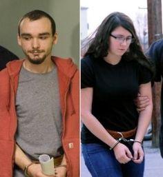 UPDATE: Husband in Pa. craigslist killing couple still seeking new trial