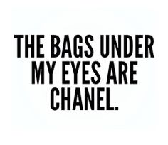 I love Chanel Bible Verses Quotes, Words Quotes, Me Quotes, Sayings, Style Quotes, Mommy Makeover, Quote Of The Week, Life Motto, Funny Quotes About Life