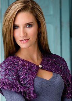 Suzann Thompson http://www.textilefusion.com/