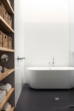 787 besten badezimmer // bathroom Bilder auf Pinterest in 2018 ...