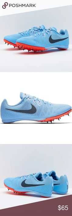 26 Best Minimal Running Shoes images | Minimal running shoes