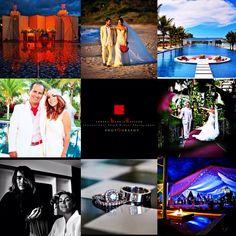 Wedding Photography México  Punta Mita Weddings vallarta Weddings