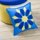 "Sandy Wilson""IT Decorative Pillow III"