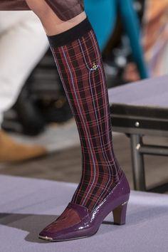 Vivienne Westwood Boots, Vivienne Westwood Watches, Fashion Designer, Fashion Brand, Grunge Fashion, Grunge Outfits, Paris Fashion, Street Fashion, Valentino