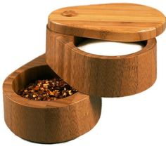 Totally Bamboo Double Salt Box Totally Bamboo,http://www.amazon.com/dp/B000O5IZAI/ref=cm_sw_r_pi_dp_Vrittb0Q1SJ2T9TH