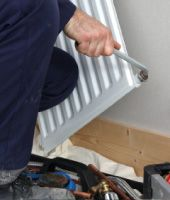 Central Heating Installation & Repairs, Power Flushing, Central Heating Maintenance Services, Bromley, Surrey, Kent, South East London and surrounding areas.