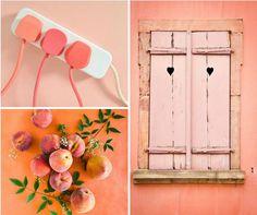 Модные цвета на весну 2016 по версии Pantone - Ярмарка Мастеров - ручная работа, handmade