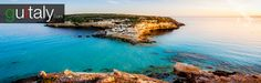 Tourism in Italy The best touristic destinations Sicily
