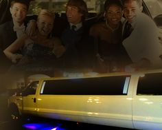 We offer Las Vegas airport limo services in reliable rate. Our skilled chauffeurs are well expert in promenade services, as they're tested absolutely for their responsibility to a consumer. Urban limo provides you the luxury offer of airport limousine. Experience prime of the airport shuttle service to and from city with Urban limo and their premier limousines.