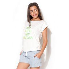 The best online fashion store, carrying over 500 global stylish branded across menswear, womenswear, and accessories. Best Online Fashion Stores, Short Models, Sport Shorts, Cropped Pants, One Piece Swimsuit, Women Wear, Swimsuits, Lingerie, Crop Tops