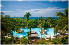 Bintan Island Indonesia: Bintan Lagoon Resort.. so soon!