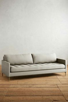 Find stylish seating with our modern collection of sofas, couches, and settees. Find the velvet, linen or leather sofa to inspire your home decor. Hanging Furniture, Unique Furniture, Living Room Furniture, Furniture Design, Settee Sofa, Couch, Atlanta Homes, Leather Sofa, Outdoor Sofa