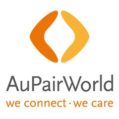 Becoming an au pair: everything you need to know about au pairing - AuPairWorld