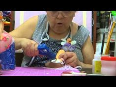 Boneca 2 D - aula 08 - YouTube