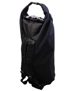 d2647ee9af Newport Vessels Stand Up Paddleboard Inflatable Backpack Carrying Bag by  Newport.  49.00. The Umami