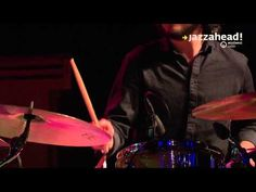 jazzahead! 2015 - Omer Klein Trio - YouTube