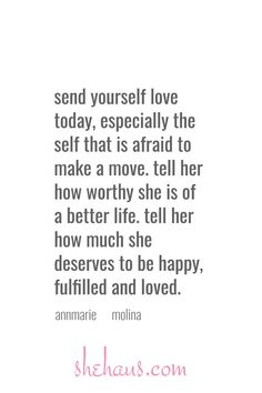 happiness quotes love