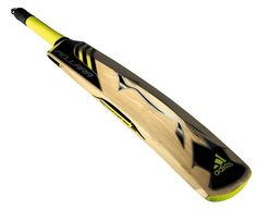 Cricket is one of the world's most popular sports, played by teams on every continent. Find more news, information, and pictures about cricket here. Zombie Weapons, Zombie Apocalypse, Cricket Bat, Most Popular Sports, Image Collection, Business Products, Survival Kit, Bats, Arsenal
