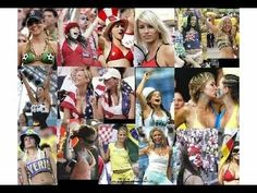 Great comments! Checkout this awesome horse race betting system:  http://horseracingmegasite.fastprofitpages.com/?id=win44